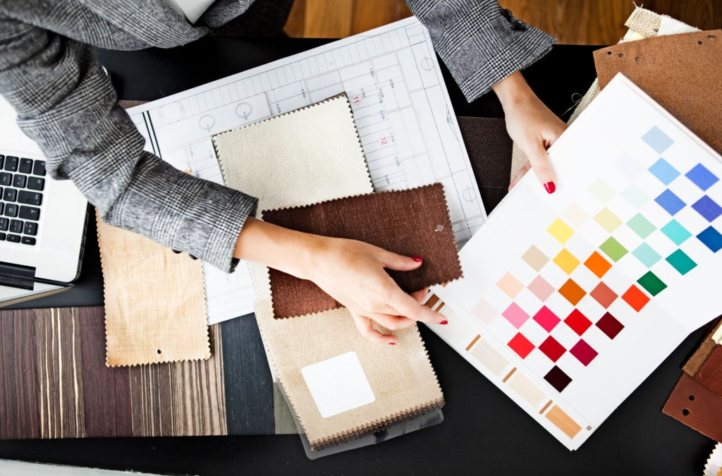 Design Professionals Expect 2020 To Be a Strong Business Year