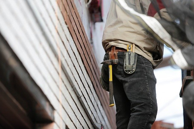 The Costs Involved When Hiring a General Contractor